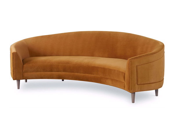 Sofas Loveseats and Chairs
